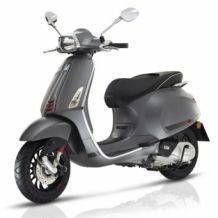 scooter bezorgen