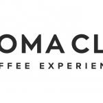 Wil jij graag een of meerdere koffieautomaten aanschaffen?