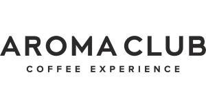 Aroma Club