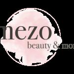 Schoonheidssalon Woudenberg zorgt voor jouw huid