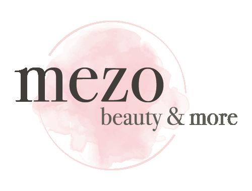 Mezo Beauty